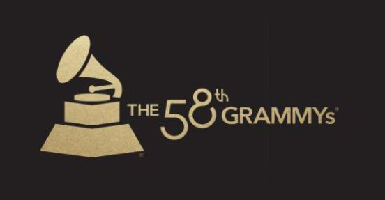 58th-grammy-awards-logo-2016-600x400