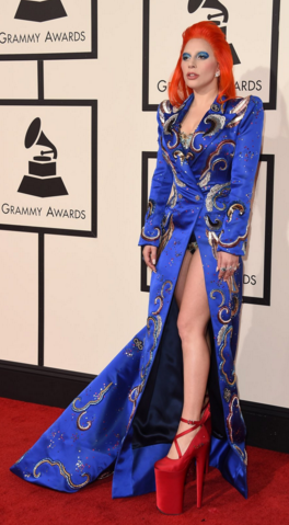 Grammy2016 2016-02-16 at 21.09.53