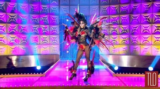 6-RuPaul-Drag-Race-Season-6-Episode-9-Tom-Lorenzo-Site-TLO-22