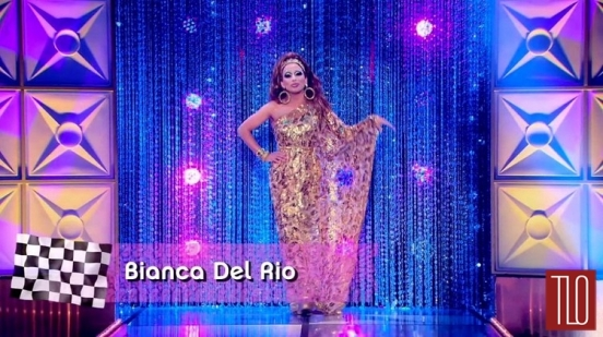 7-RuPaul-Drag-Race-Season-6-Episode-6-Tom-Lorenzo-Site-TLO-21
