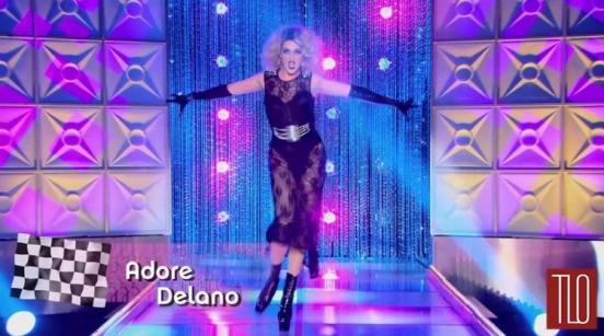 7-RuPaul-Drag-Race-Season-6-Episode-6-Tom-Lorenzo-Site-TLO-28