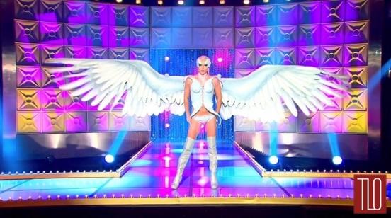 7-RuPaul-Drag-Race-Season-6-Episode-9-Tom-Lorenzo-Site-TLO-20