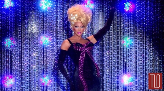 7-RuPaul-Drag-Race-Season-6-Episode-9-Tom-Lorenzo-Site-TLO-6