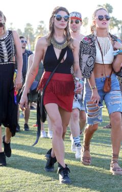ffn_prrocp_coachelladay2_041616_52026453ashleygreene