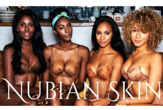 nubianskin-nude-body2