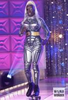 Bob the Drag Queen: Roller Girl