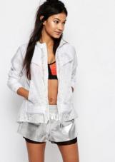 http://www.asos.com/Nike/Nike-Luxury-Zip-Front-Windbreaker-Jacket-With-Splatter-Print/Prod/pgeproduct.aspx?iid=6502671&cid=2641&Rf989=6423&Rf900=1494&sh=0&pge=0&pgesize=36&sort=-1&clr=Offwhite&totalstyles=121&gridsize=3