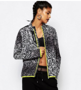 http://www.asos.com/Reebok/Reebok-Zip-Front-Jacket-With-All-Over-Retro-Print/Prod/pgeproduct.aspx?iid=6146556&cid=2641&Rf989=6423&Rf900=1494&sh=0&pge=1&pgesize=36&sort=-1&clr=Ashgreys16r&totalstyles=124&gridsize=3