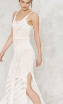 http://www.nastygal.com/clothes/no-way-crochet-knit-dress?utm_source=linkshare&utm_medium=affiliate&utm_campaign=J84DHJLQkR4&utm_content=J84DHJLQkR4&utm_term=15&siteID=J84DHJLQkR4-nyPNjxjuBwUAPuLVZQky6A