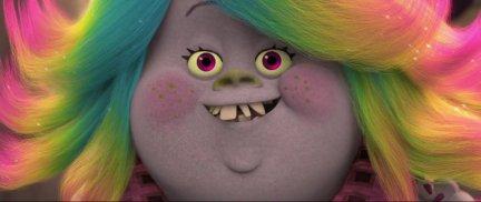 bridget-aka-lady-glittersparkles-in-trolls-1024x433
