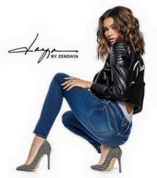 socialfeed-and-she-s-a-shoe-designer-daya-by-zendaya-available-online-nordstrom