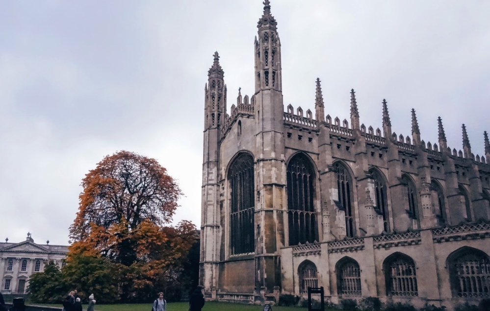 cambridge_sightseeing_autumn_334